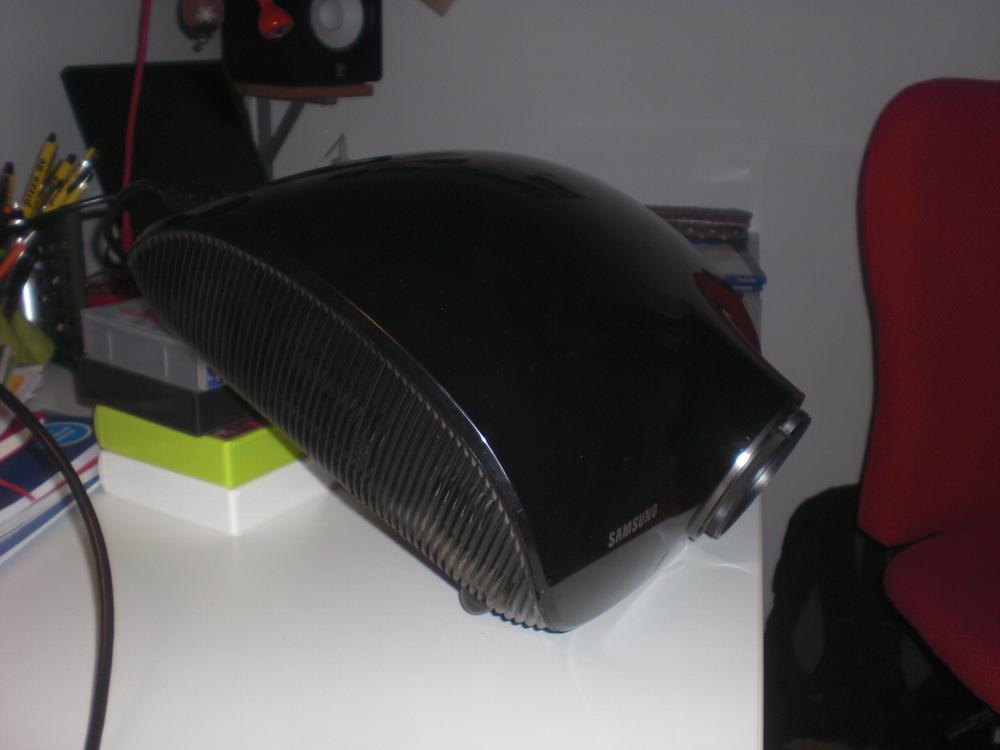 CIMG0596