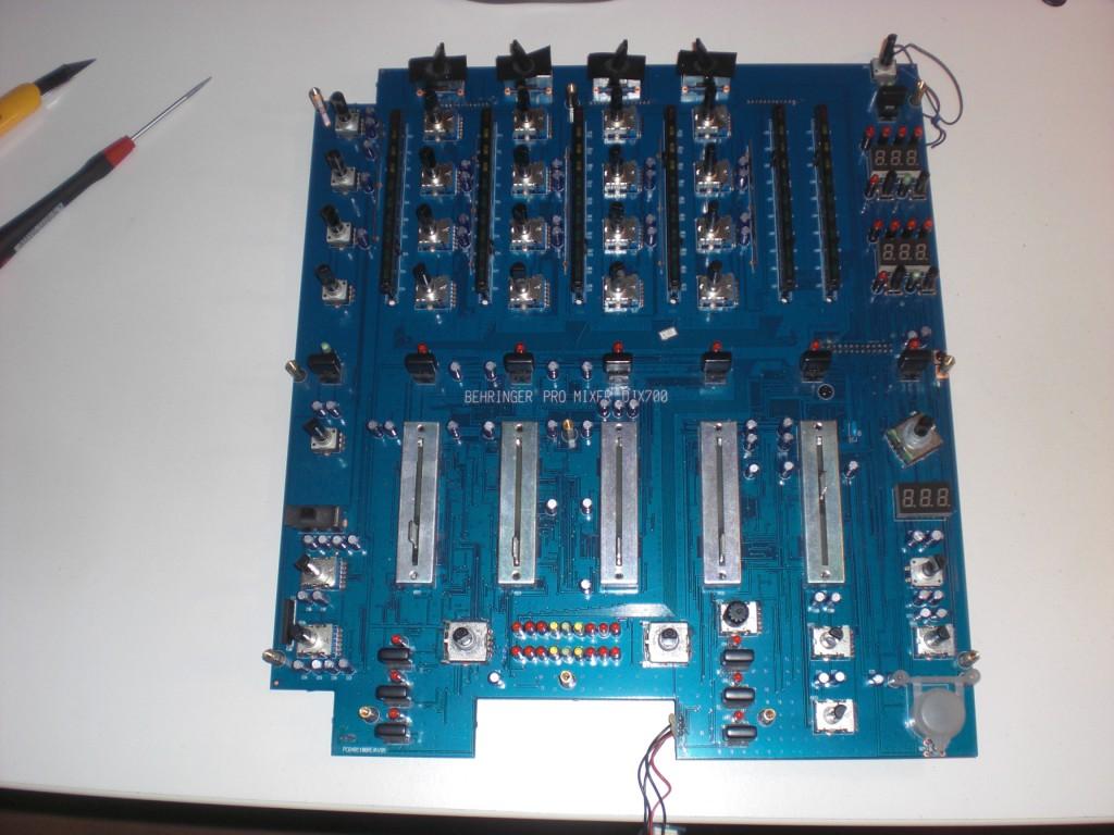 CIMG9916